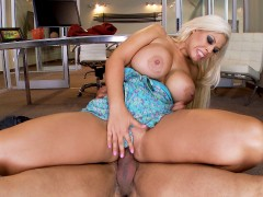 21Sextury: 21sextury free - Getting jugg-ly with Bridgette free movievideo
