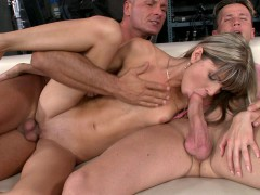 Doris Ivy free movie: Shooting gone wrong from <strong>21Sextury</strong>video